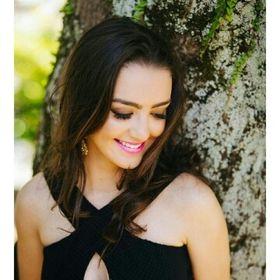 Sofia Machado