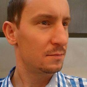 Paweł B-r