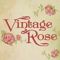 Vintage Rose Wedding Estate