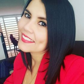 Alison Ariza