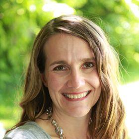 Sara Speechly Independent Scentsy Consultant