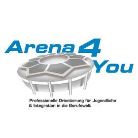 Arena4You