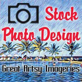 Stockphotodesign.com