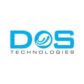 DOS Technologies LLC