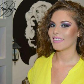 Larisa Elena