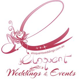 Eloquent Weddings & Events