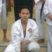 Muhammad Wicaksono