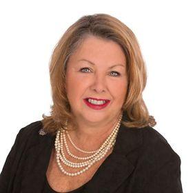 Janice Jenkins SRES