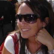 Jenny Downer