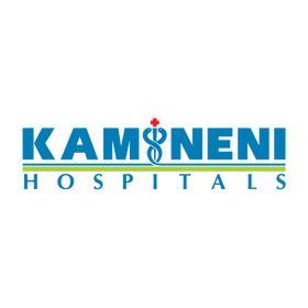 Kamineni Hospitals Ltd