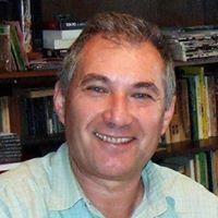 Victor Gligor