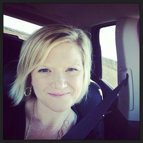 Carrie Mcdonald Sherwood Csherwood8 On Pinterest