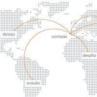 GeoStar Viagens