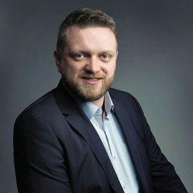 Mikołaj Ryczkowski