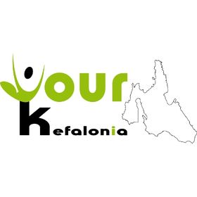 Your Kefalonia