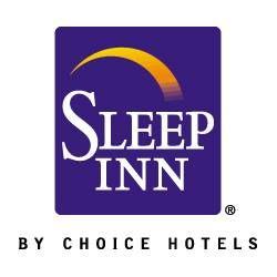 Sleep Inn Lake Wright Norfolk VA