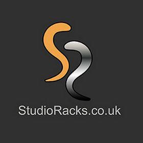 StudioRacks