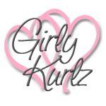 Girly Kurlz