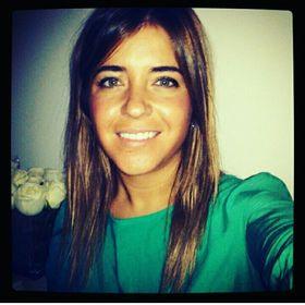 Maria Oriola