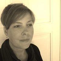 Heidi Duncker