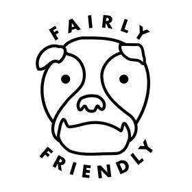 Fairly Friendly