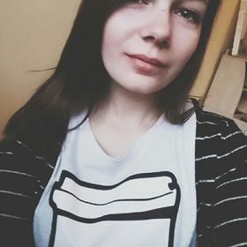 Ajka Bačíková