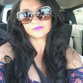 Aldinea Camara
