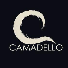 Camadello