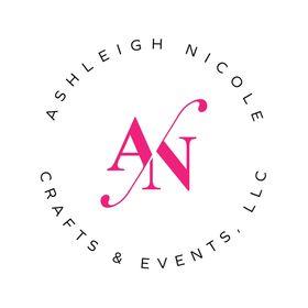 Ashleigh Nicole Events