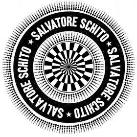 Salvatore Schito