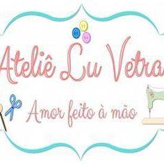 Ateliê Lu Vetrano