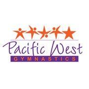 Pacific West Gymnastics
