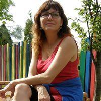 Katarzyna Kiedewicz