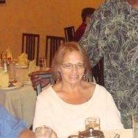 Linda Hall