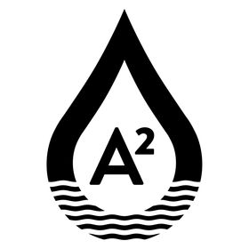 A2Swimwear