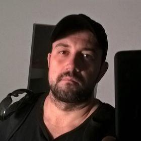 Angelo Custódio