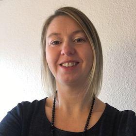 Mette Petersen