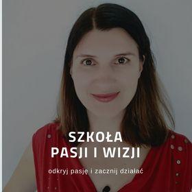 Agata Strzyżewska