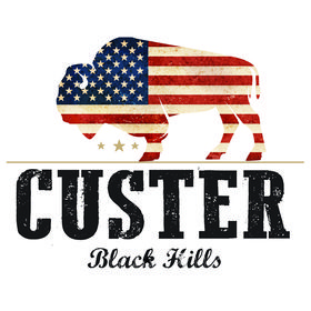 Custer Area Chamber of Commerce