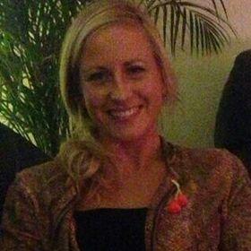 Tineke Steenhuis