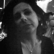 Christina Kolovou