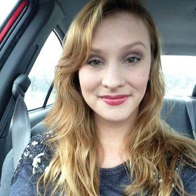 Megan Hopkins