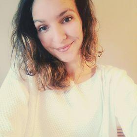 Alexia Rlg