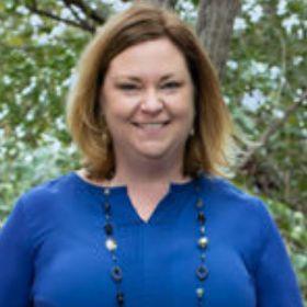 Katie Sternhagen