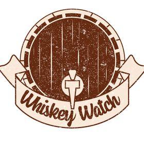 We Find, Test, Taste  & Share Whiskey, Bourbon, Scotch, Rye Picks