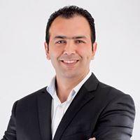 Mehmet Okutucu