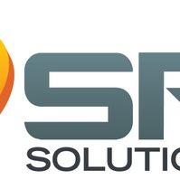 SRT Solutions LLC