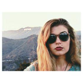 Mandie Zara