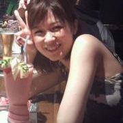 Kaori Nakazawa