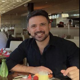 Andre Fialho